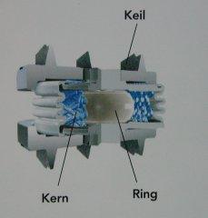 neurochirurgie-schoenmayr-03.jpg