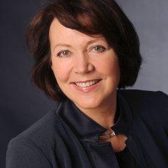 Dr-Margit-Huppert-Profil_1.jpg