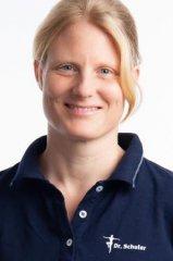 Dr.med.LisaSchuler-Venenzentrum-Gallerie.jpg