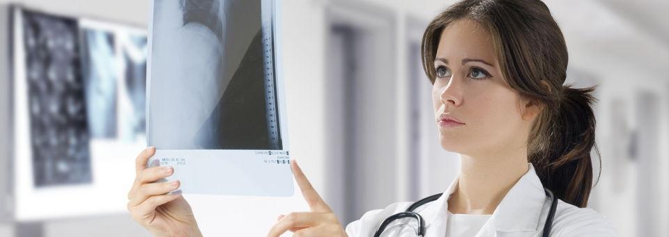 TOPMED24 - Deutschlands Fachärzte - Innere Mediziner