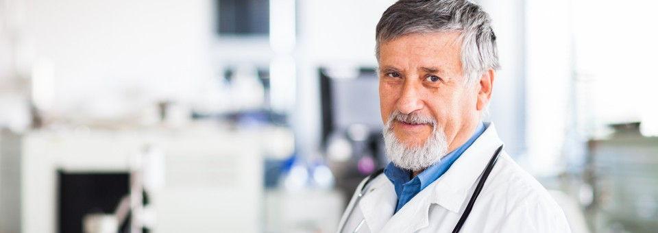 TOPMED24 - Deutschlands Fachärzte - Kardiologen