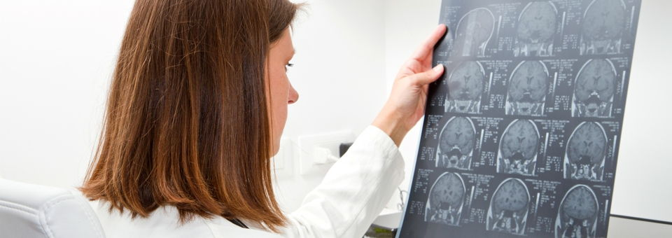 TOPMED24 - Deutschlands Fachärzte - Onkologen