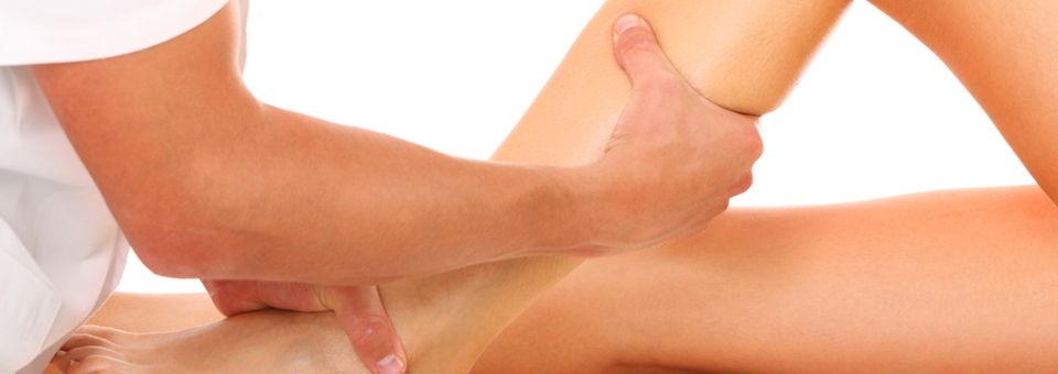 TOPMED24 - Deutschlands Fachärzte - Dermatologen / Phlebologen / Allergologen