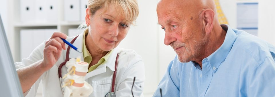 TOPMED24 - Deutschlands Fachärzte - Schmerztherapeuten