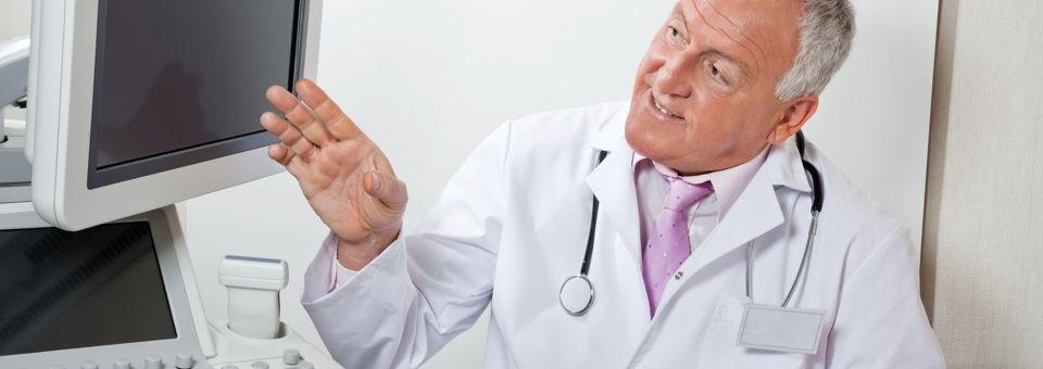 TOPMED24 - Deutschlands Fachärzte - Urologen